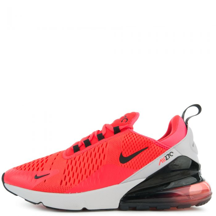 best loved 95be0 bb02a AIR MAX 270