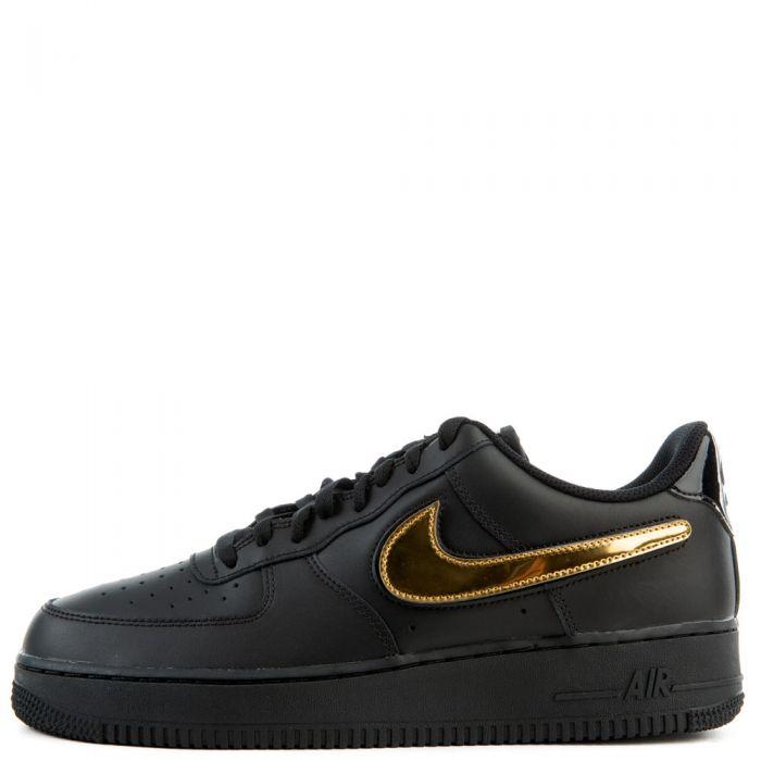 4 '07 Force Air Nike 1 Chaussures Lv8 De 76bIygvYf