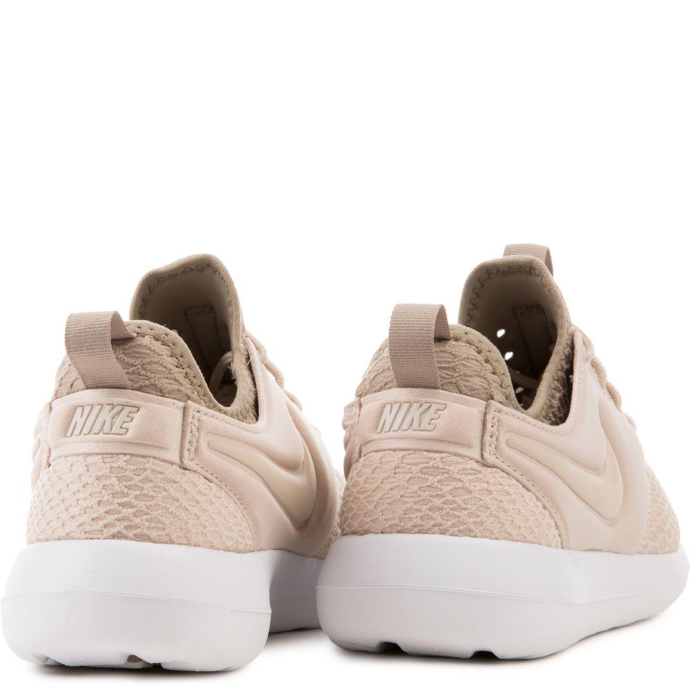 Detrás del diseño: Nike Roshe 2. Nike Launch ES
