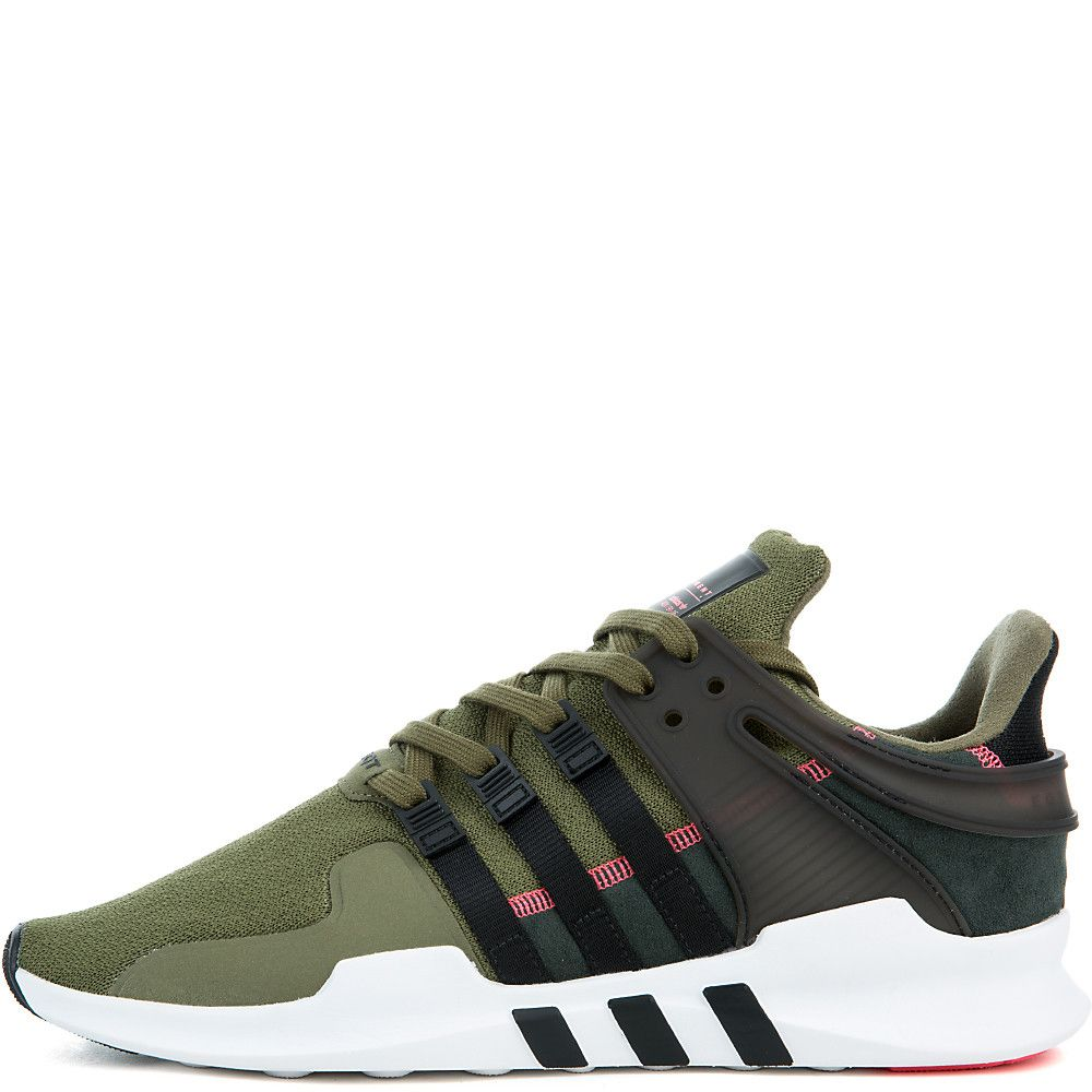 adidas Originals EQT Support 93/17 Gets a Release Date