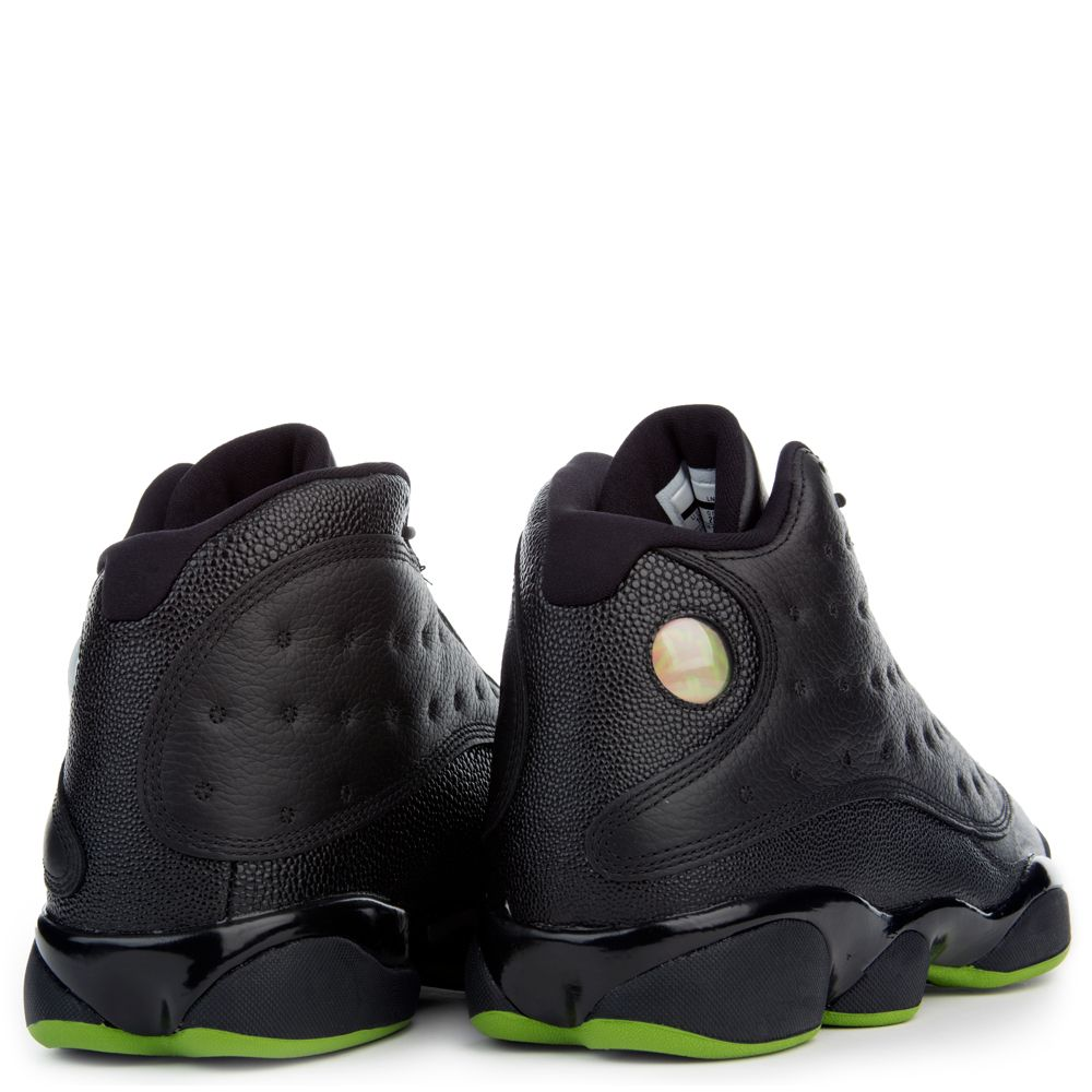 super popular 3f52f 5dd8f Nike Free Run Cheap Online