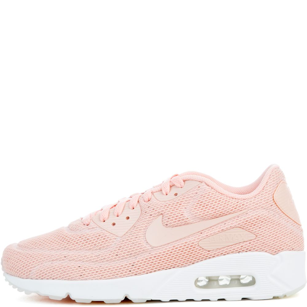 Nike Chaussures Air Max Orange 90Nbsp;Ultra 20Nbsp;Br Arctic Orange Max Arctic aaceed