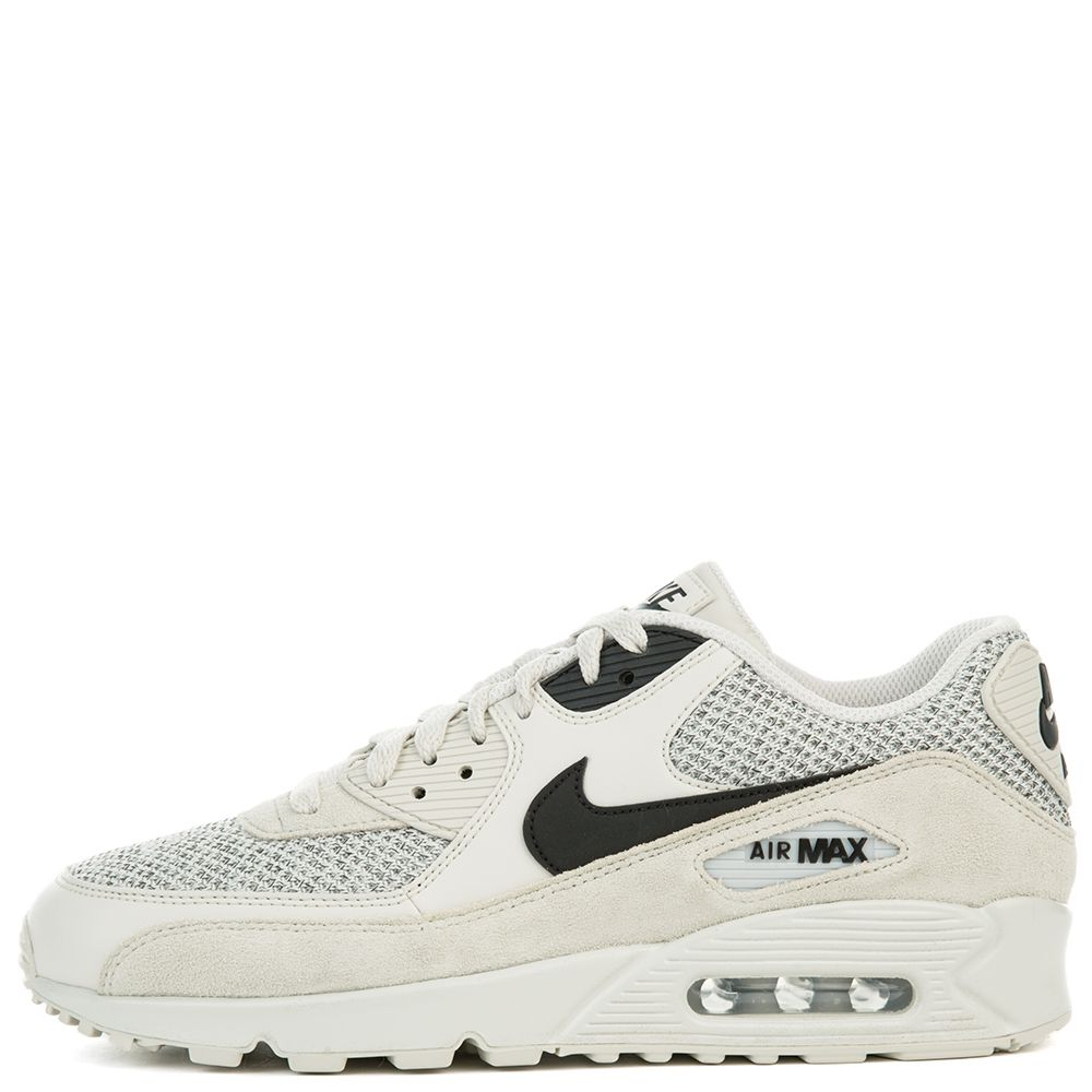 air max light bone