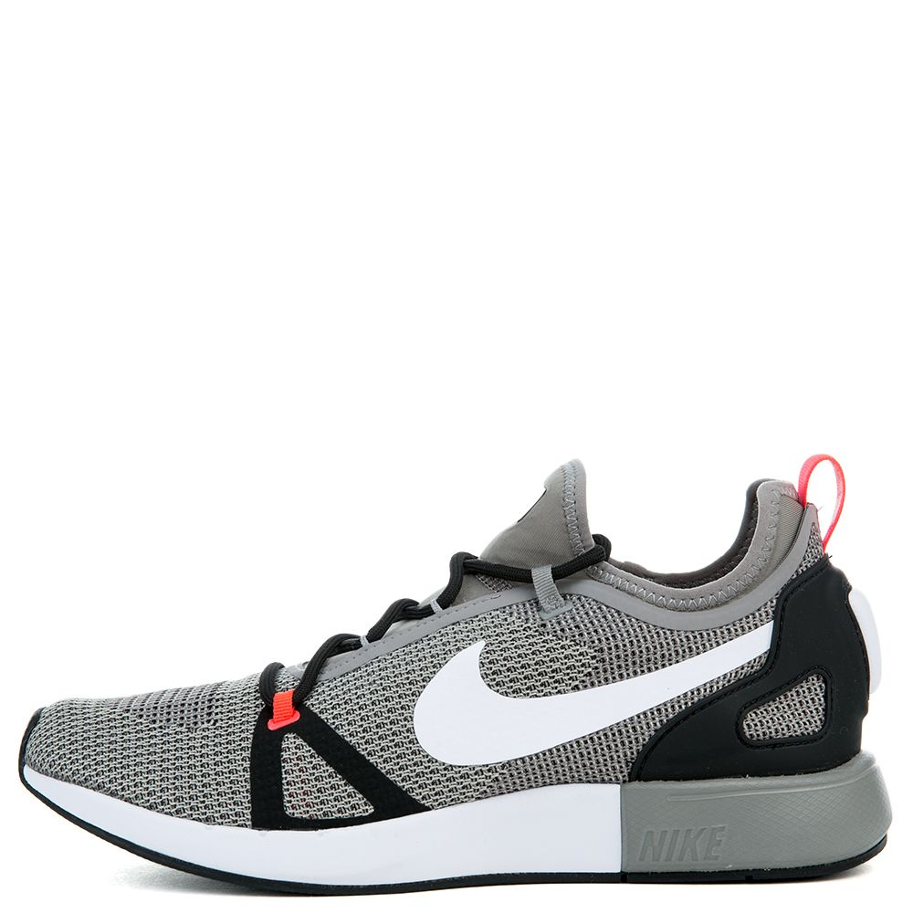 Nike Duel Racer Grey - Mens  - Size