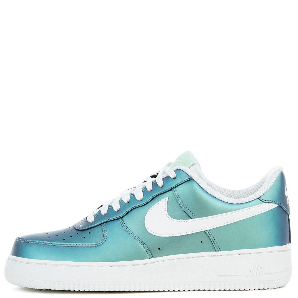 Nike Universidad Air Force Low Mint Universidad Nike Mutah e17a83