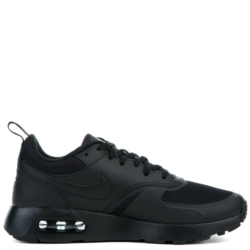 Nike Nike Air Max Vision (Gs) Negro iLlLZ