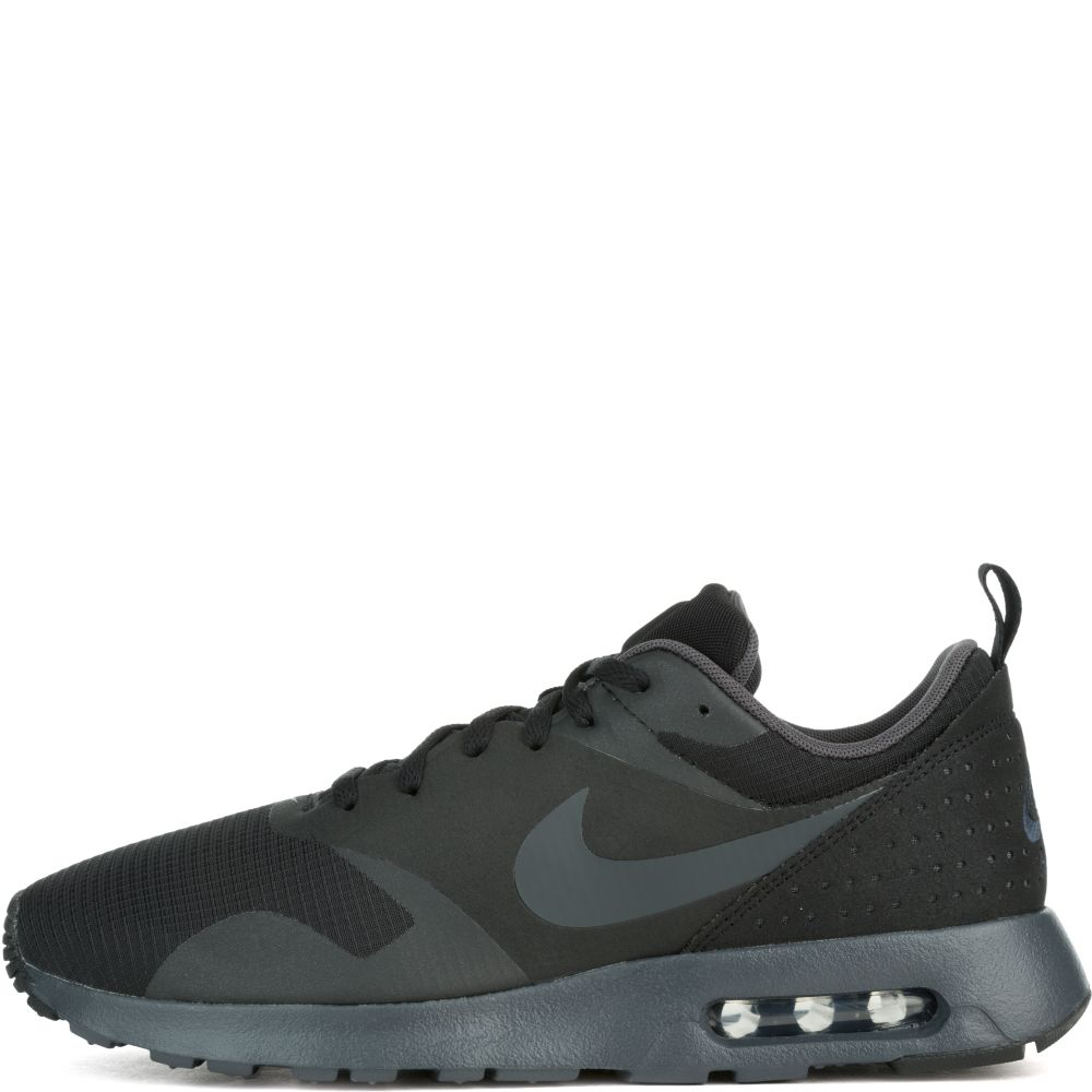 nike air max tavas black anthracite. Black Bedroom Furniture Sets. Home Design Ideas