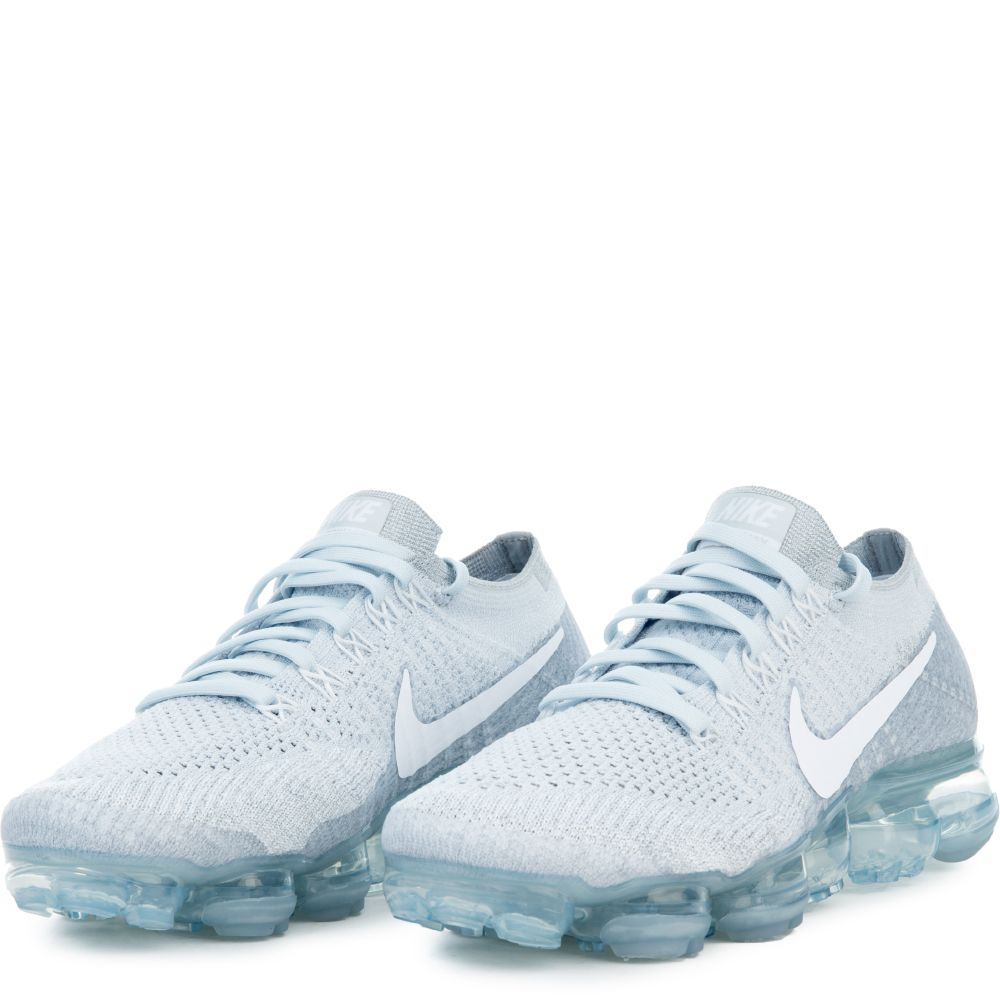 Off Whitex Nike Air VaporMax On Foot Look