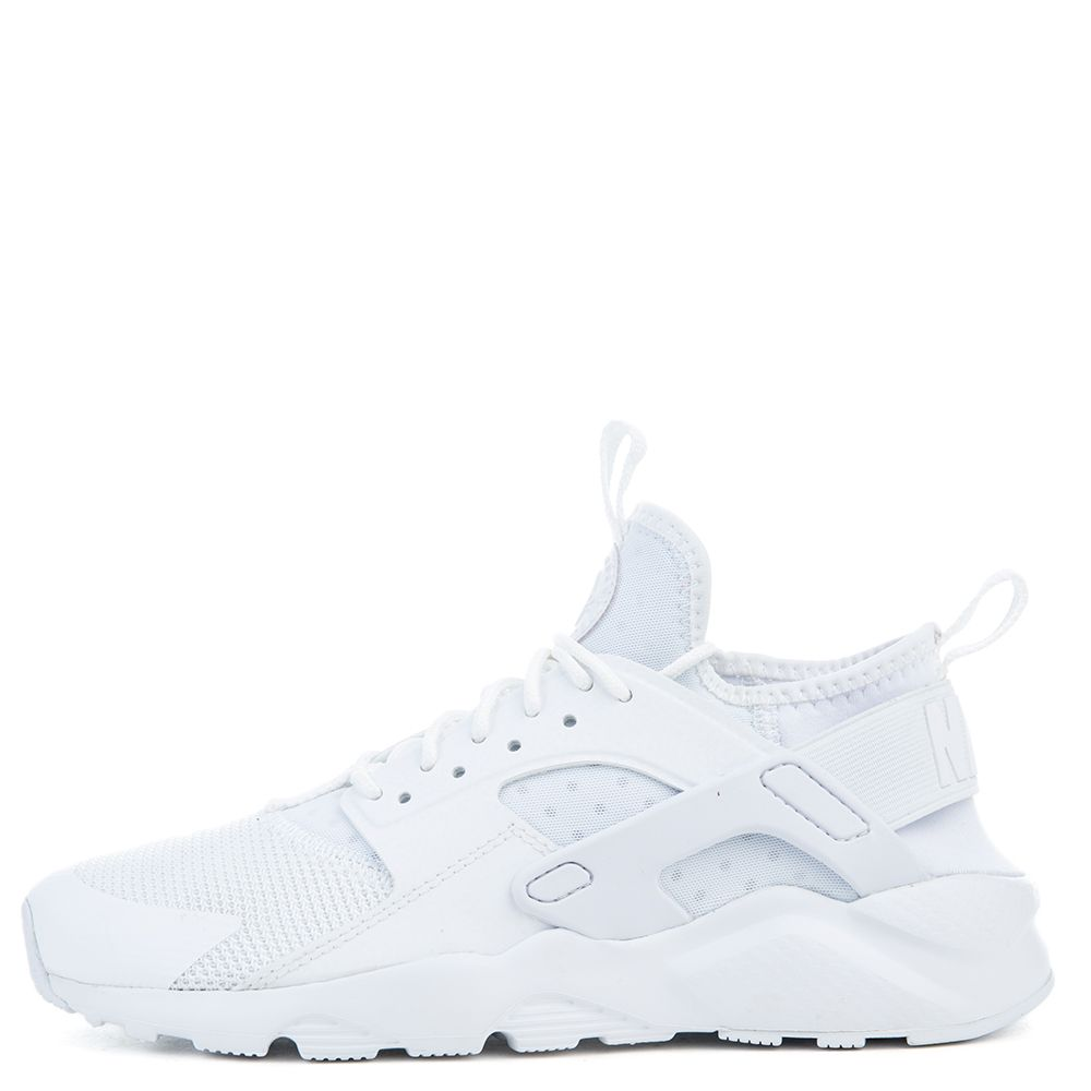 huarache run ultra bianche