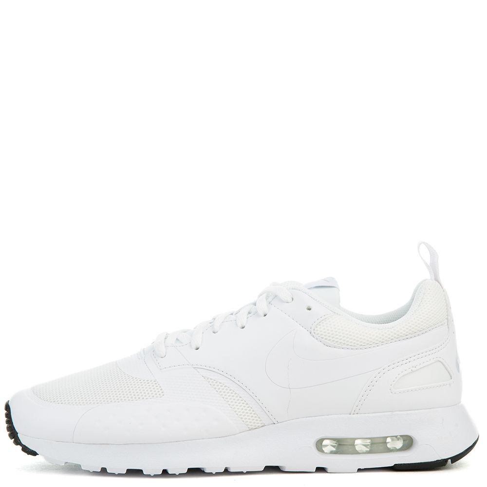 918230 001. Also Available. Nike Air Max Vision White/White-Pure Platinum