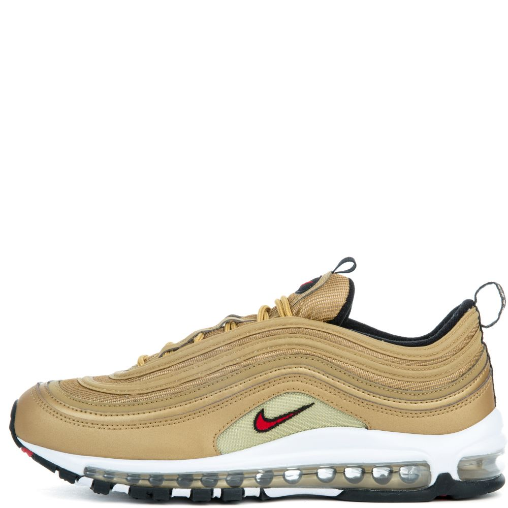 Cheap Nike Air Max 97 'Cobblestone' Release Date. Cheap Nike⁠+ Launch GB
