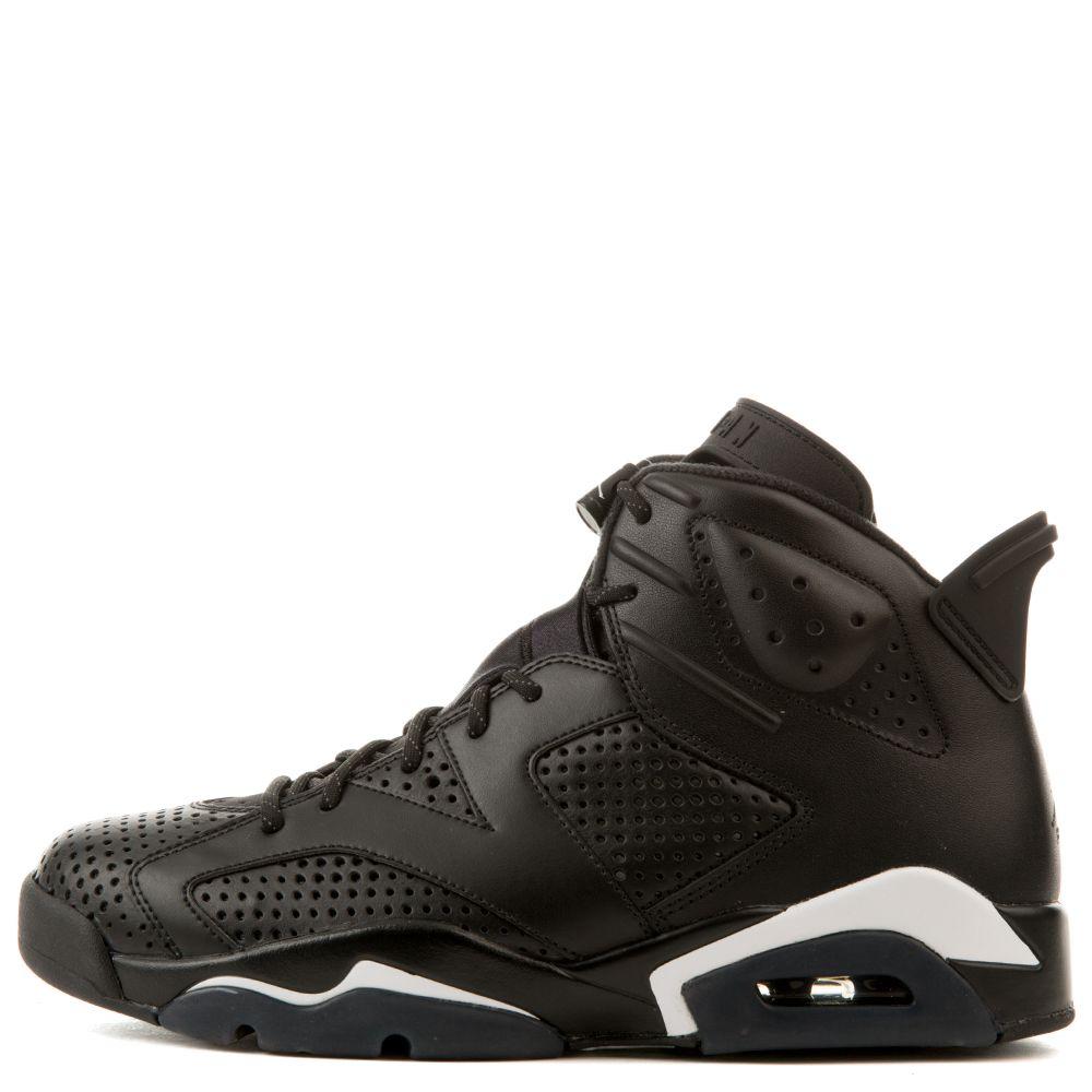 b66b42d6435690 Air Jordan 6 Bape Custom