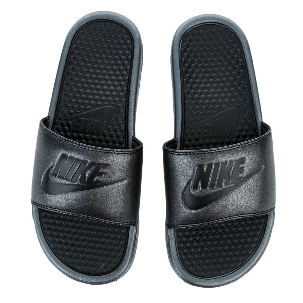 Also Available. Women's BENASSI JDI METALLIC QS