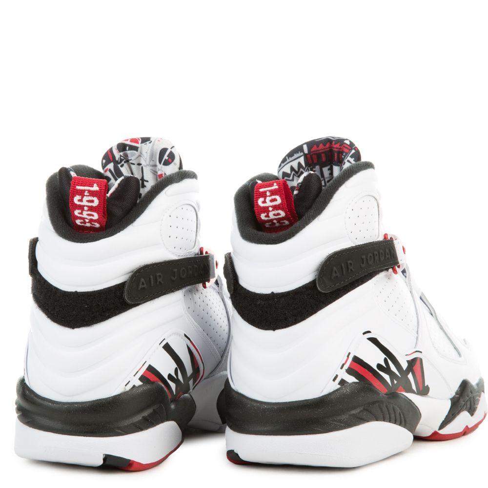 6b1b027298b73c Air Jordan 7 Raptors Cheap Uk