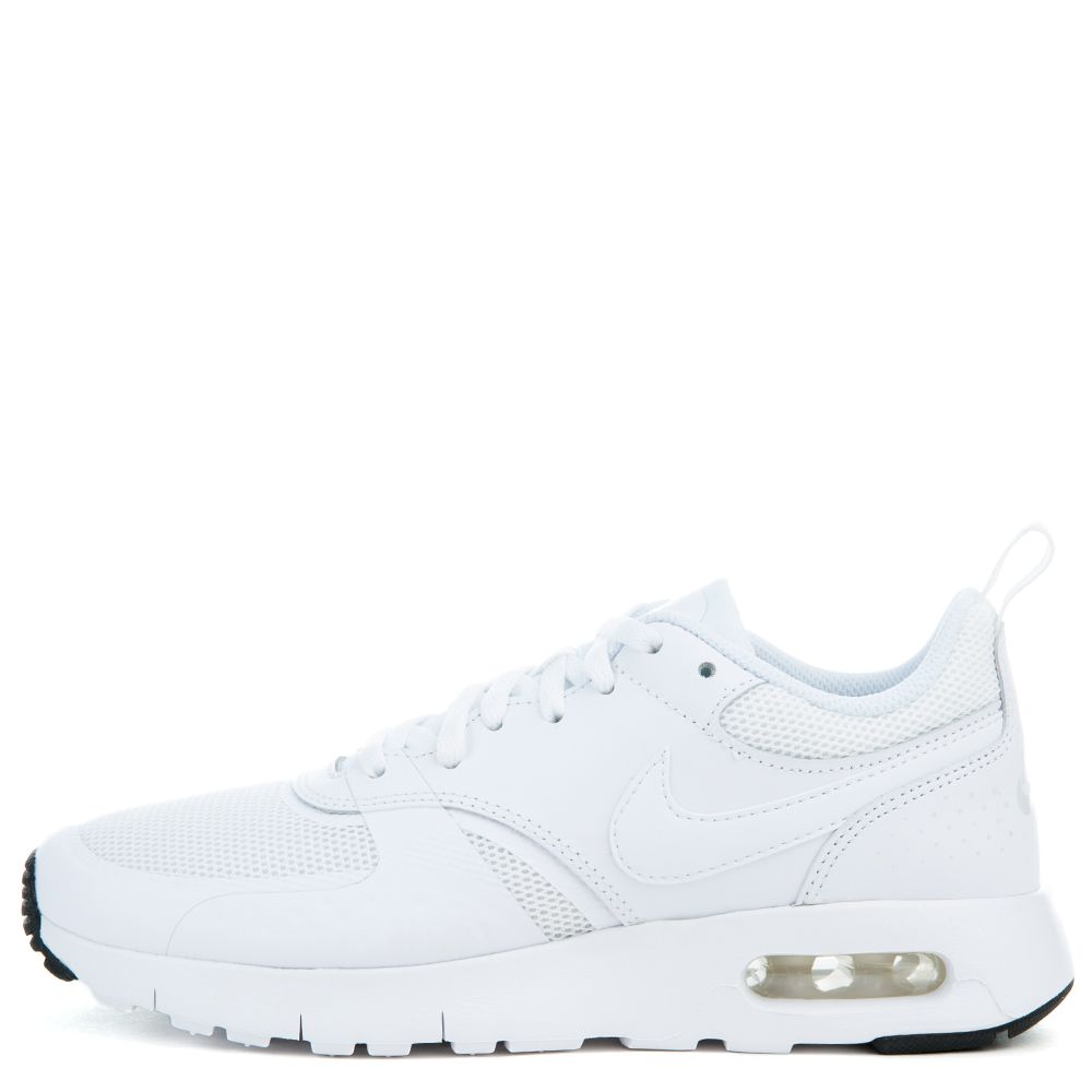 quality design 48573 51e46 ... pretty cheap Air Max Vision WHITEWHITE-PURE PLATINUM ...