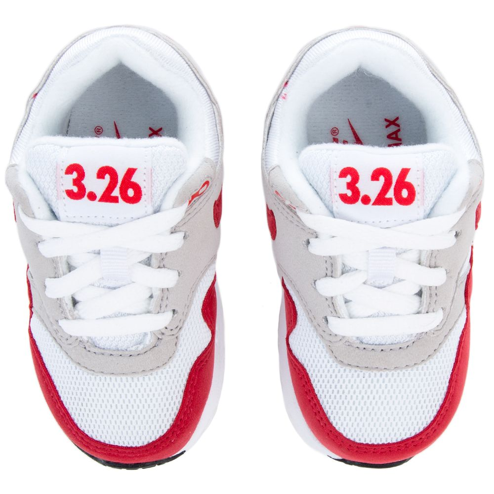 1d0cc86021529 nike air max 1 infant