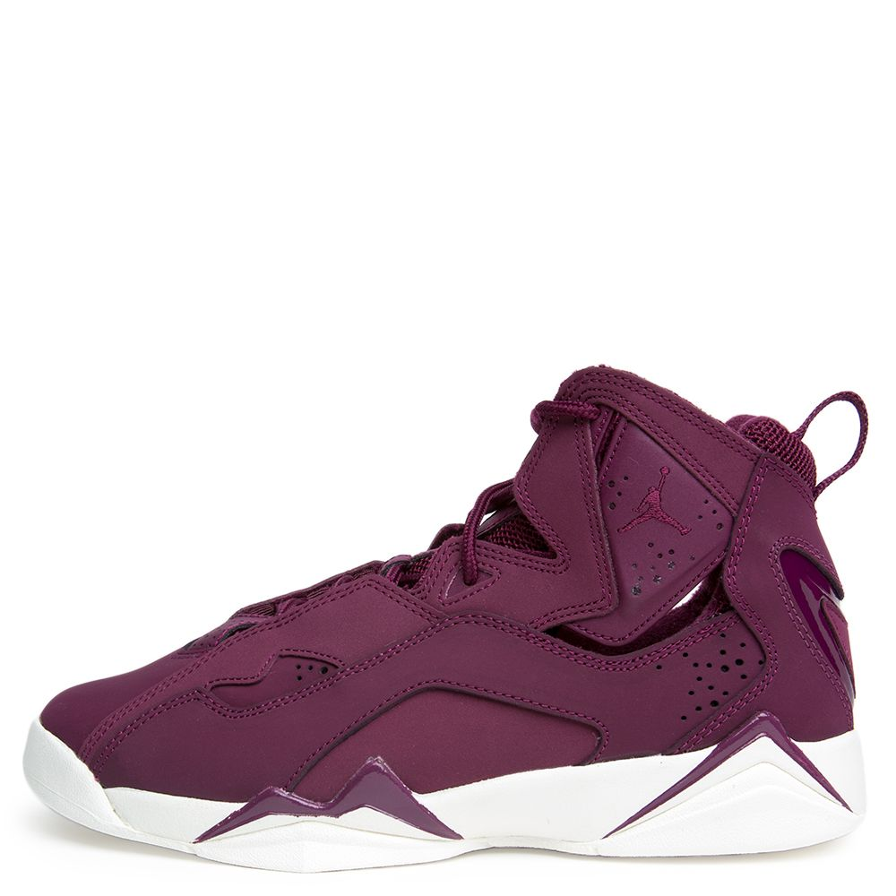 Jordan Grade School Shoes