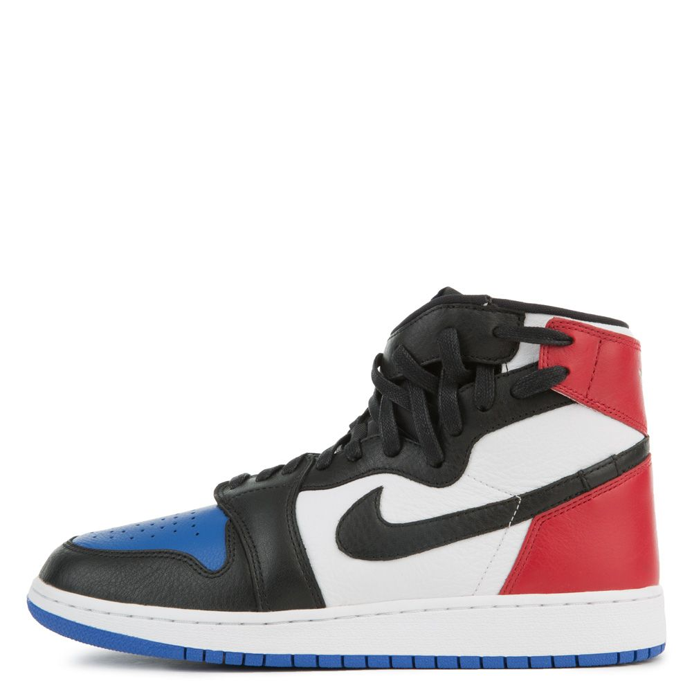 64962121aed air jordan 1 rebel xx. 1 2 3 4 5 6. previous next