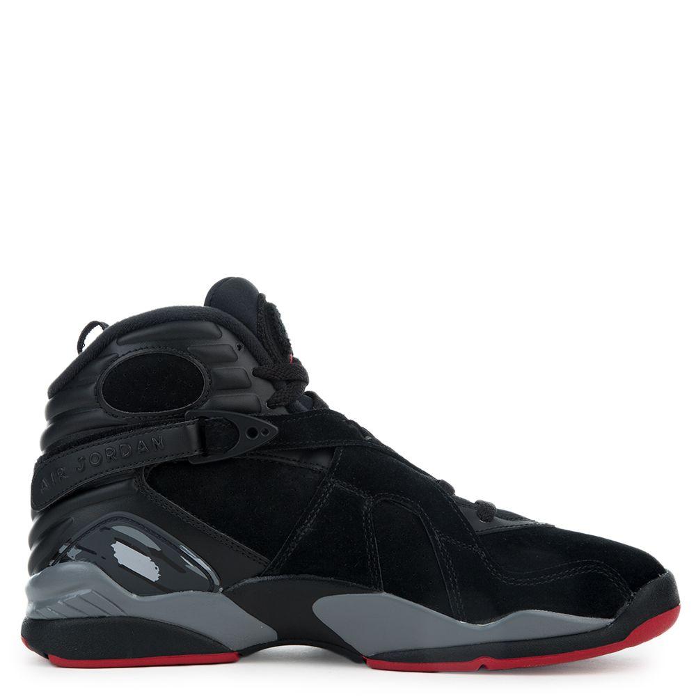 bed069dfec7668 Air Jordan 5 Custom