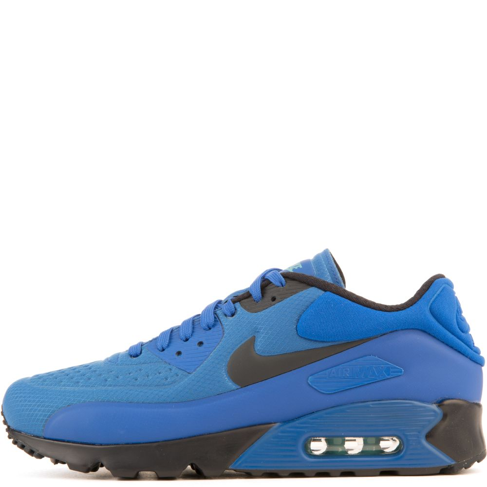 nike air max 90 ultra se blue. Black Bedroom Furniture Sets. Home Design Ideas