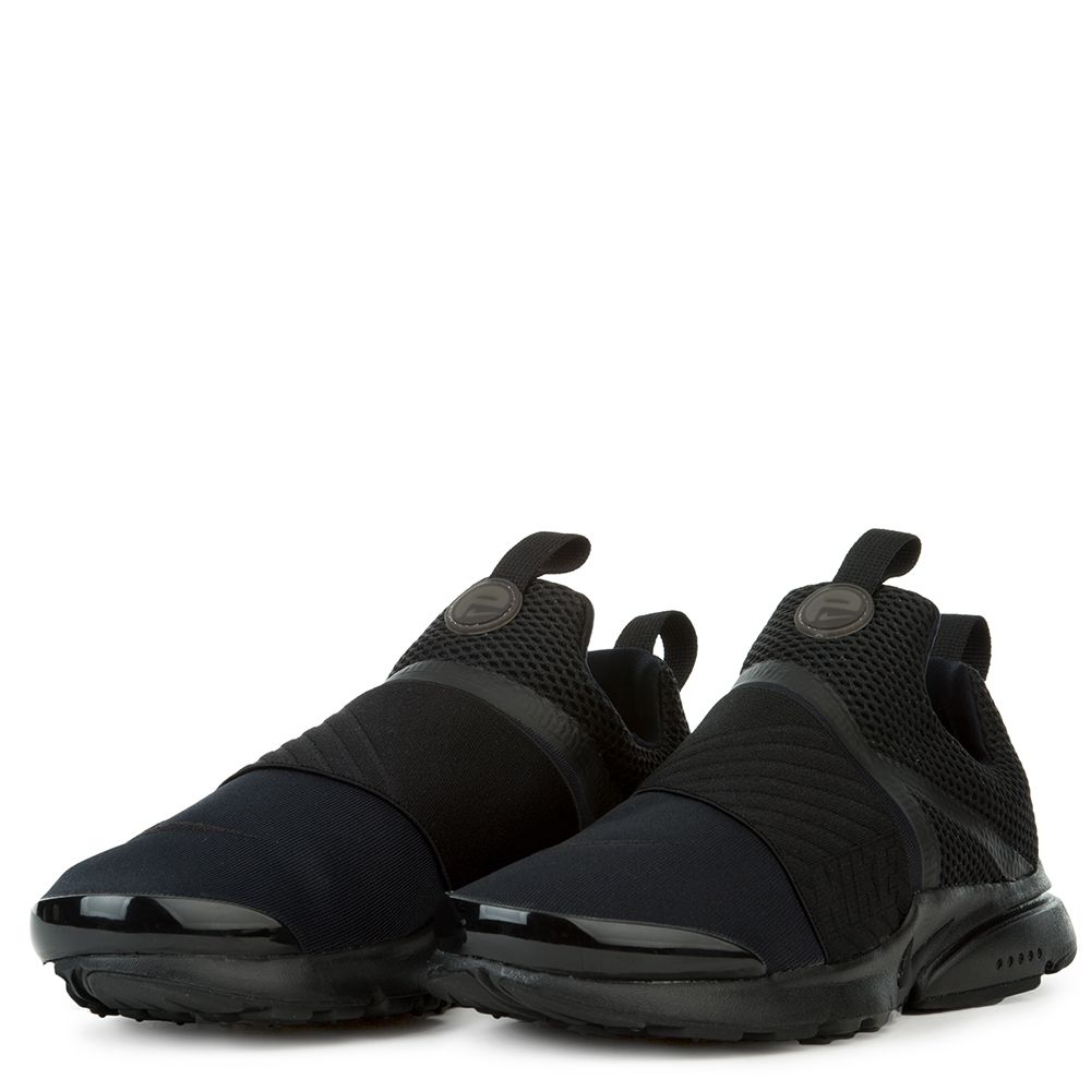 2 verified Auditions Shoes coupons and promo codes as of Dec 2. Popular now: Check Out Sale Section for Great Savings!. Trust trafficwavereview.tk for Womens Shoes savings.