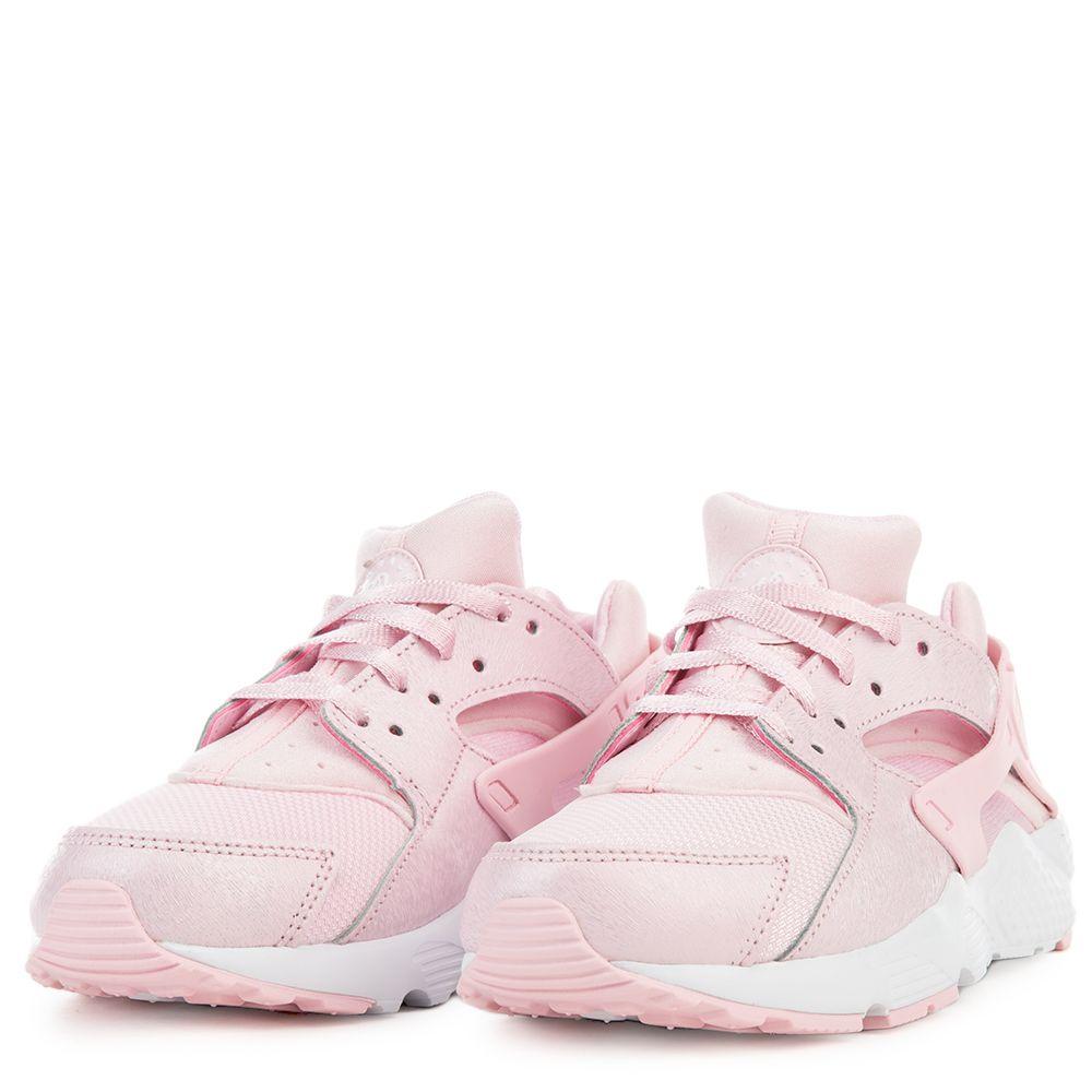 Nike Nike Huarache Run Se (Ps) Rosa HkxEKXN46