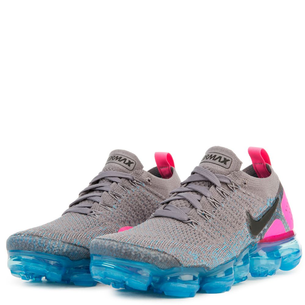 6351b5812e Buy nike air vapormax flyknit 2 womens brown > up to 64% Discounts