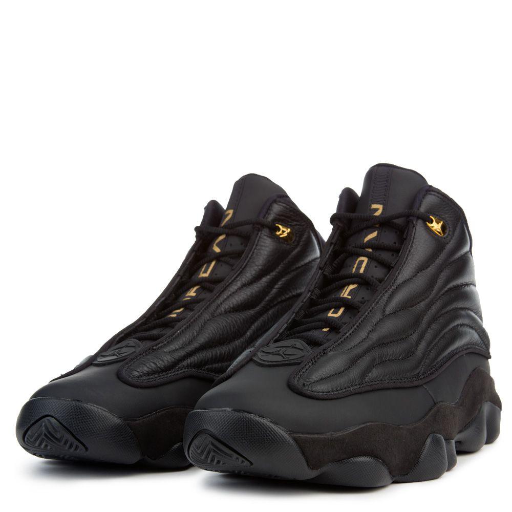 new product 7cff6 de6c6 jordans work boots for women