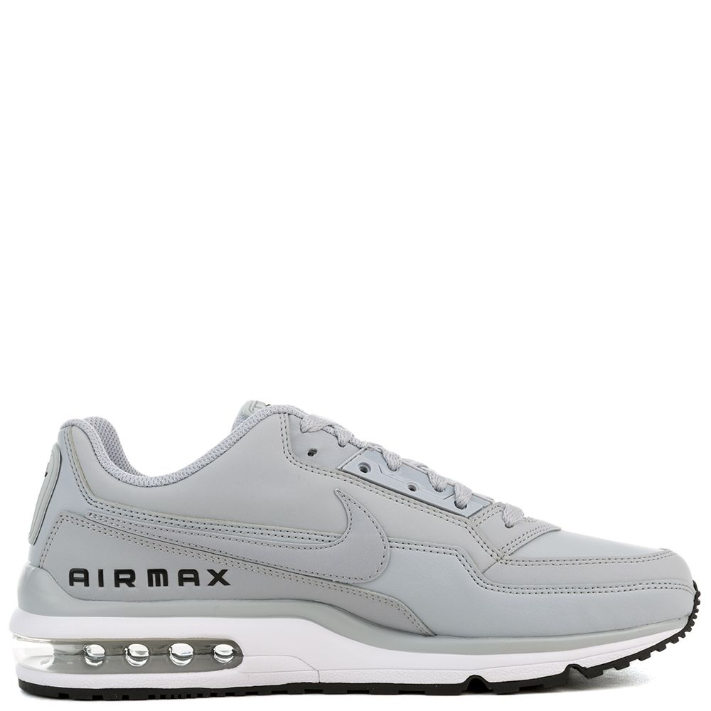 new styles 9cac6 88071 nike air max ltd wolf grey orange