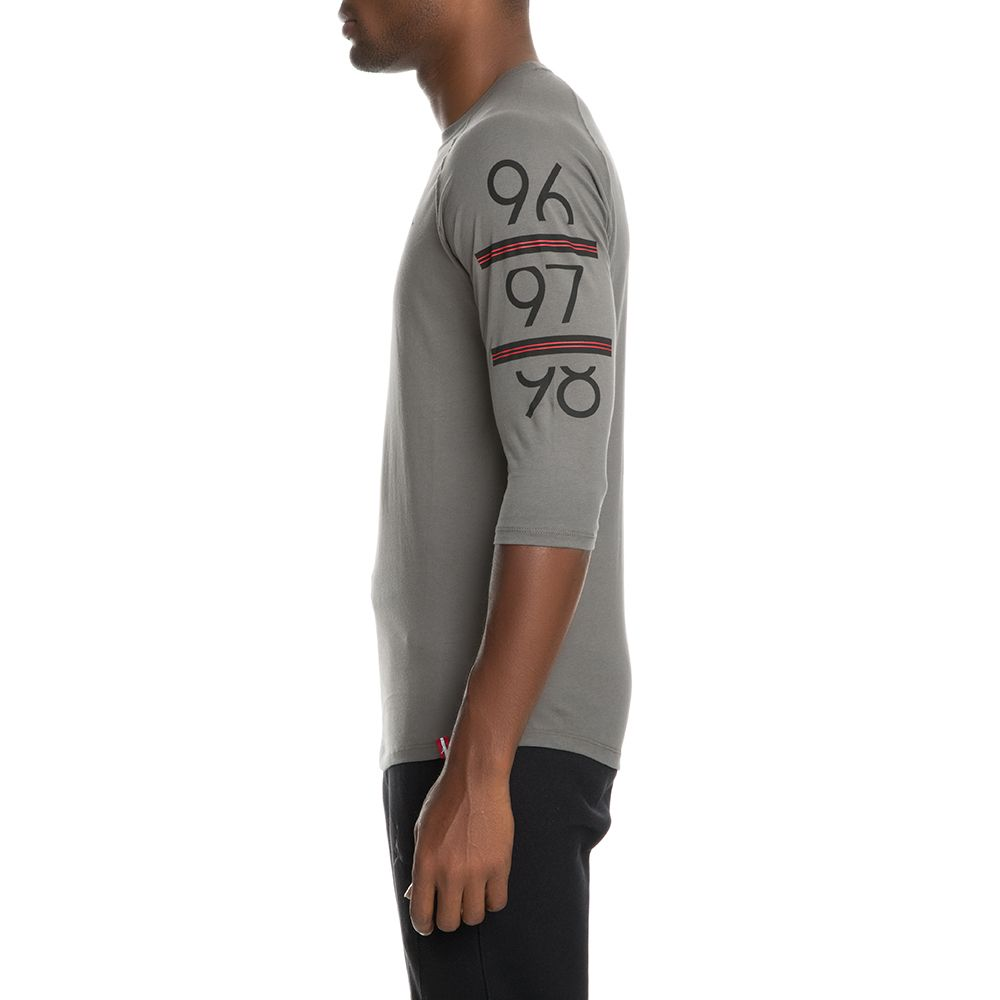b003d06530b77b Mens Raglan T Shirt – Rockwall Auction