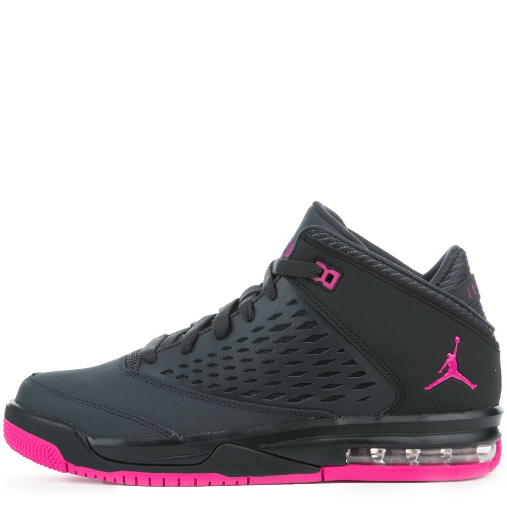 jordan flight origin 4 gg