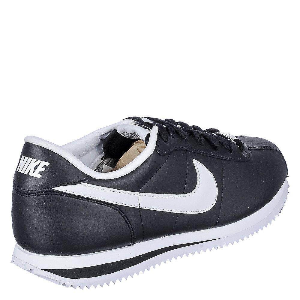 Shiekh Shoes Nike Cortez