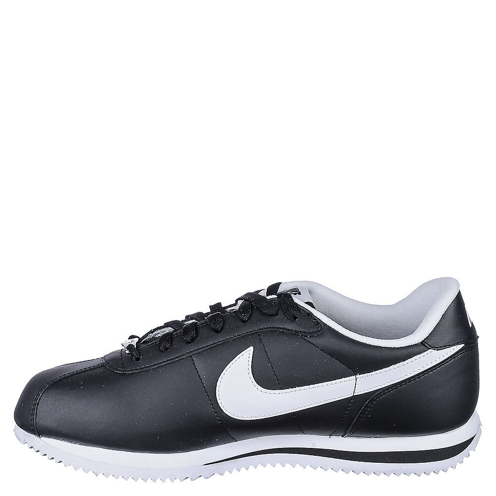 Shiekh Shoes Nike Cortez
