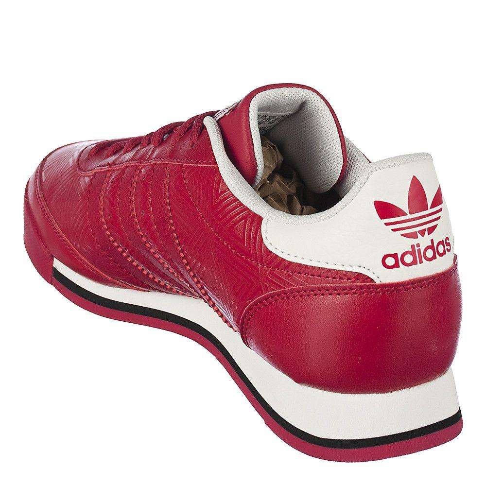 Comprare Adidas Donne Orion 2 Atletico Stile Di Vita.
