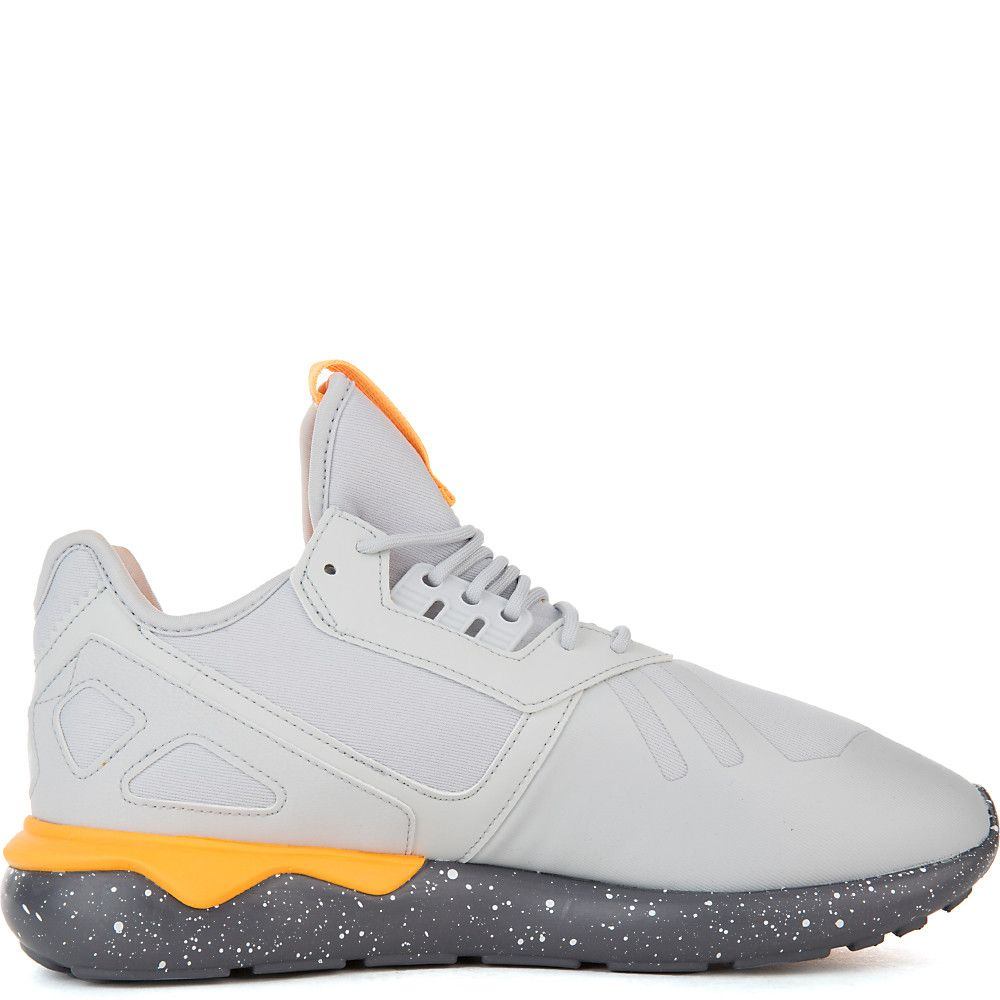 adidas Tubular Viral 2.0 Shoes White adidas MLT