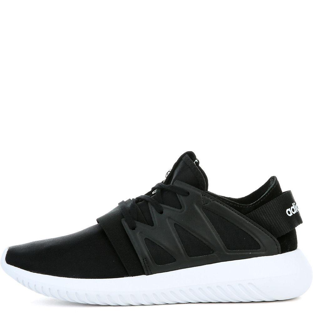 Adidas Tubular Viral 2.0 Shoes Adidas Originals Shoes In Running