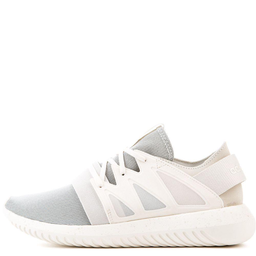 Don't Miss This Bargain: Adidas Tubular Viral 2 Sneaker (Women)