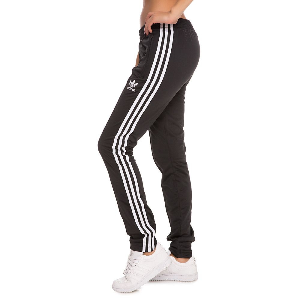 Find track pants women at ShopStyle. Shop the latest collection of track pants women from the most popular stores - all in one place.