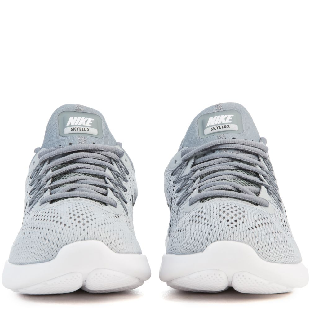 newest collection c20cf 28018 ... purchase nike lunar skyelux grey white. 99.99. out of stock 8d5ab 3fe84