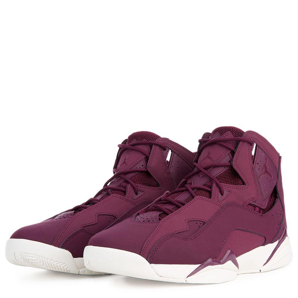 995615ea118699 Jordan 7 Bordeaux True To Size