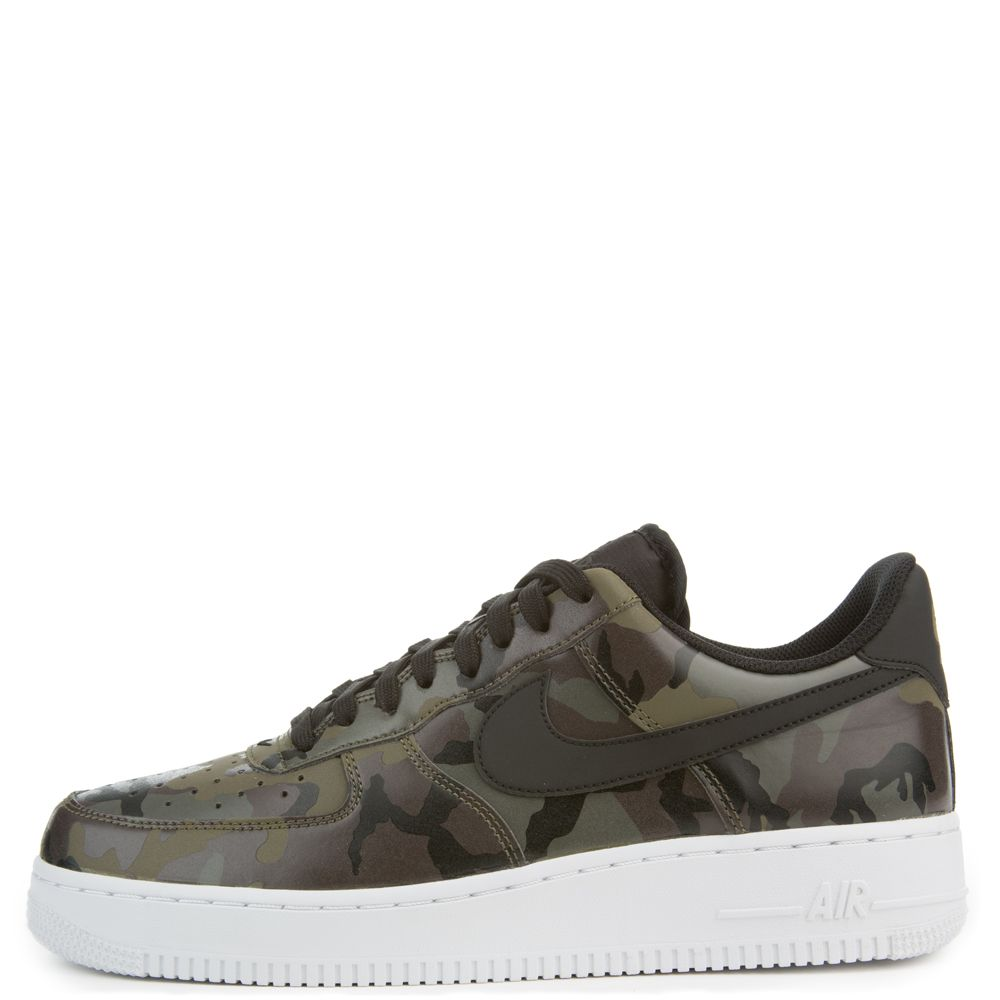 Buy nike air force 1 lv8 mens olive > up to 39% Discounts