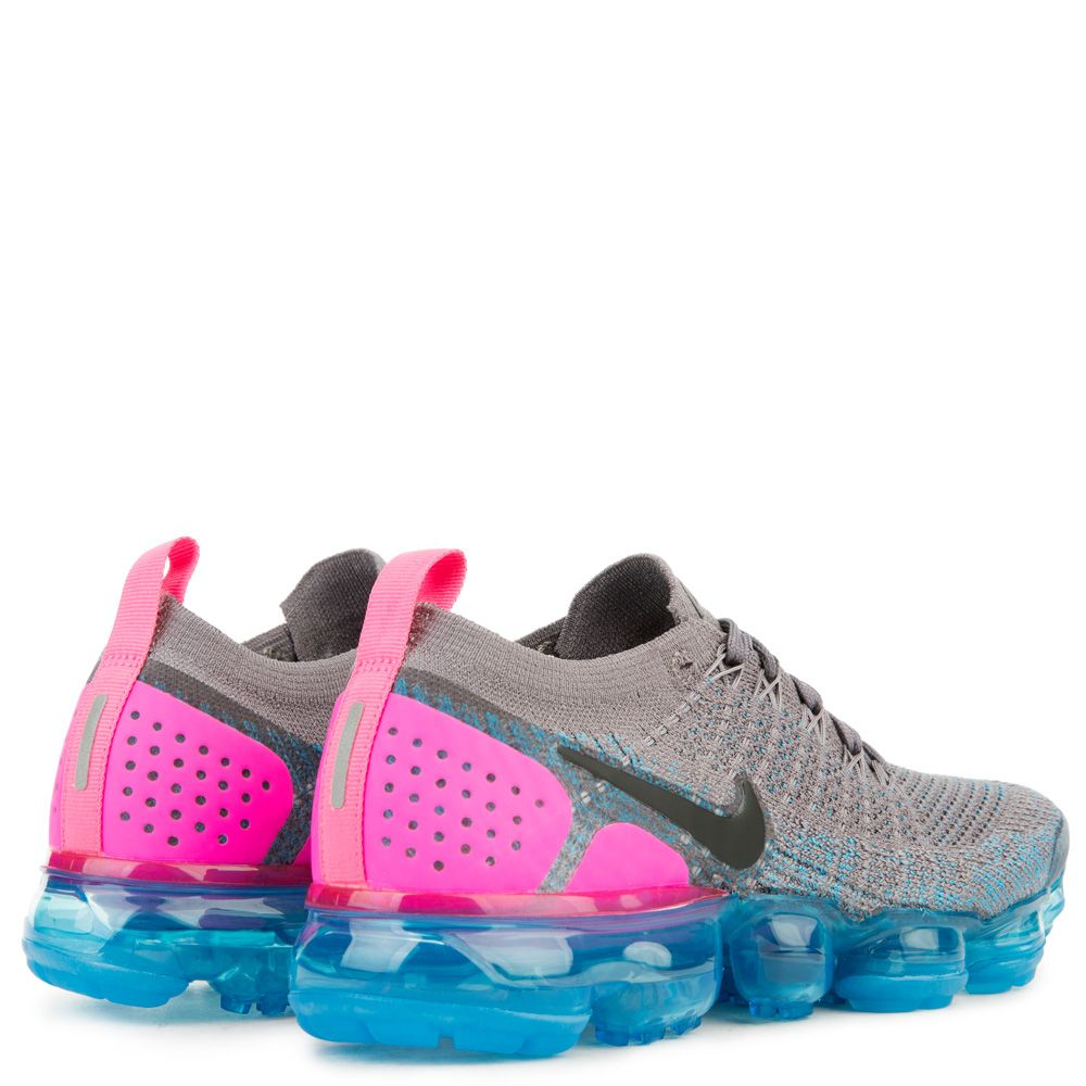 1768754ddf nike air vapormax mens pink Sale,up to 44% Discounts