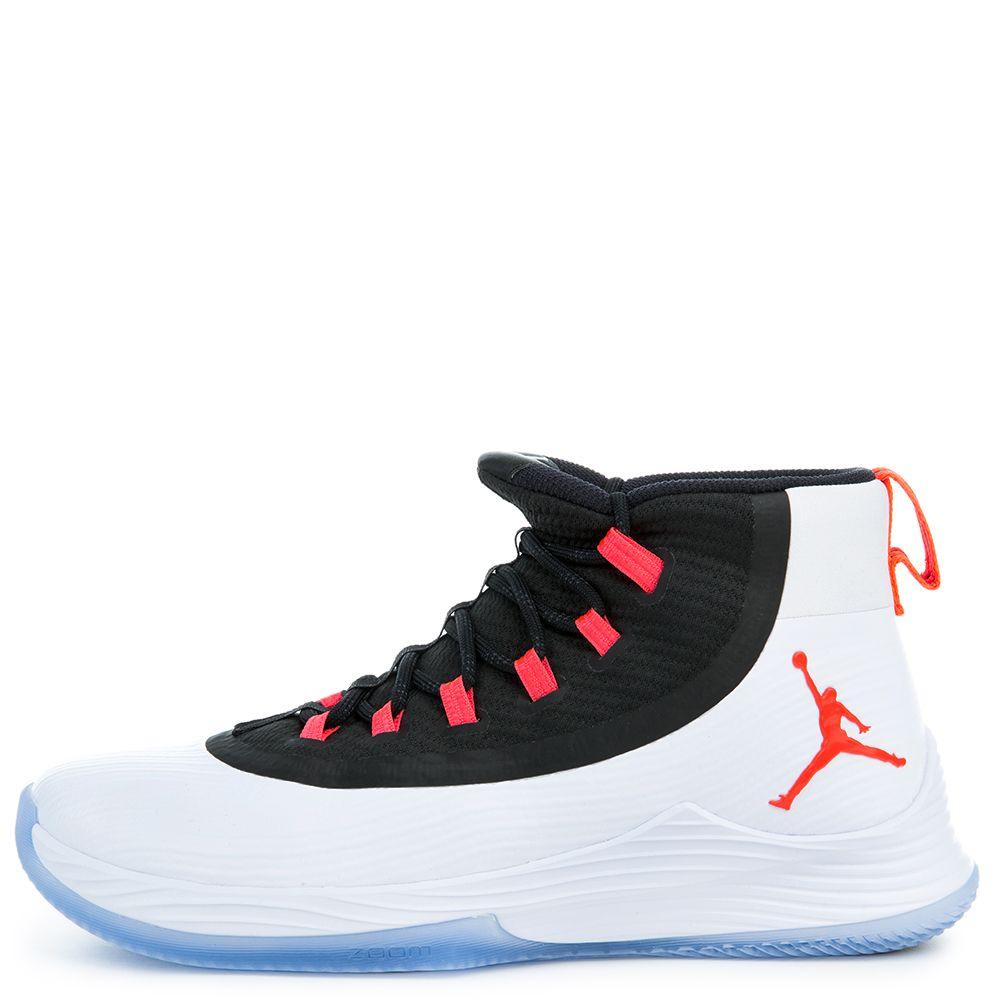 uk availability ac9d8 c8aea Nike Q54 Air Jordan 2 Retro   CTT