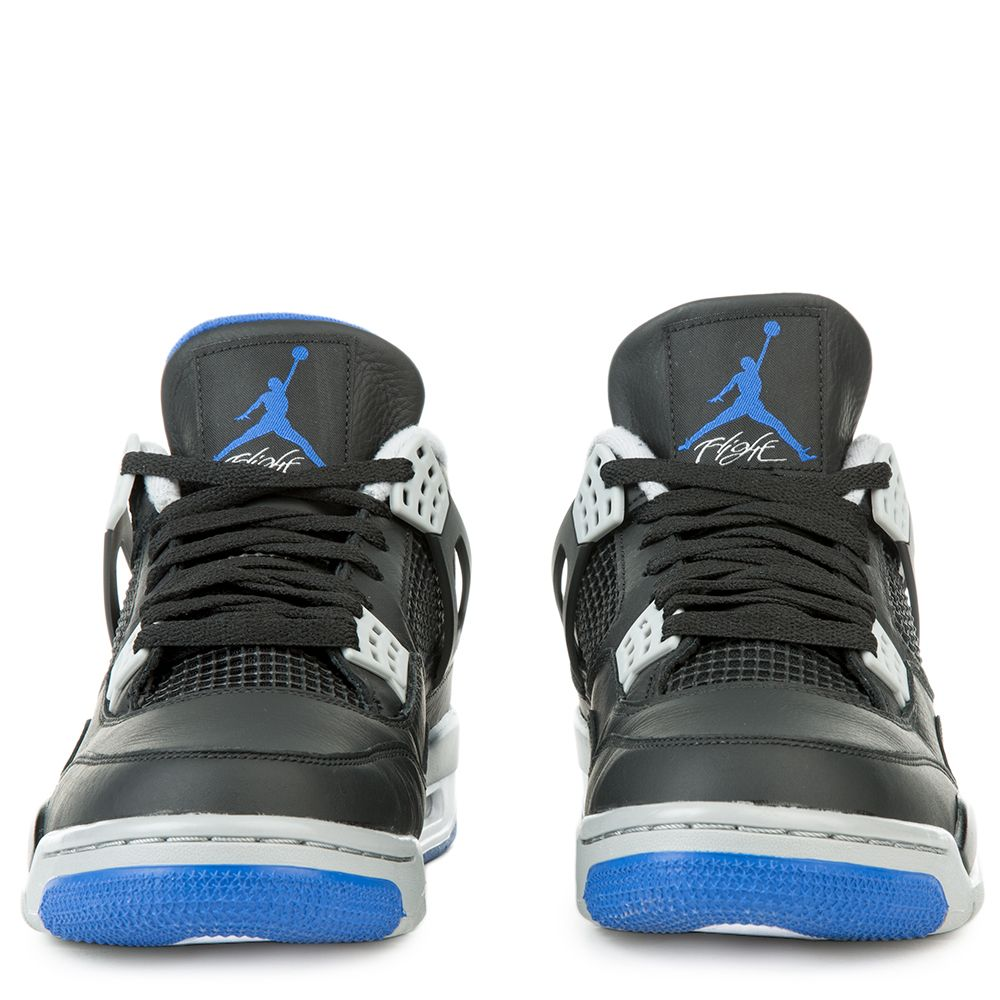 Nike Shox Pro Black Matte Black Retro 12 Jordans  d3d840dcb0
