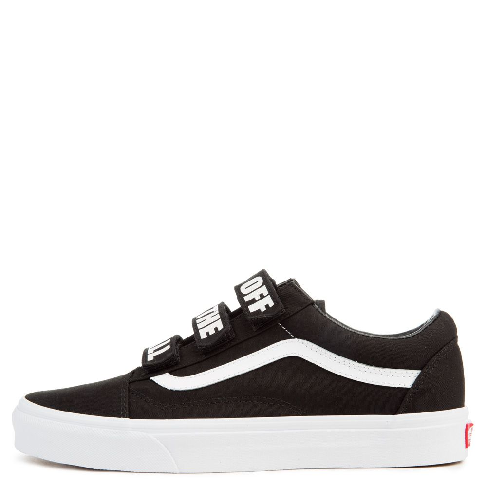 51a0778a4 Buy 2 OFF ANY vans off the wall old skool v CASE AND GET 70% OFF!