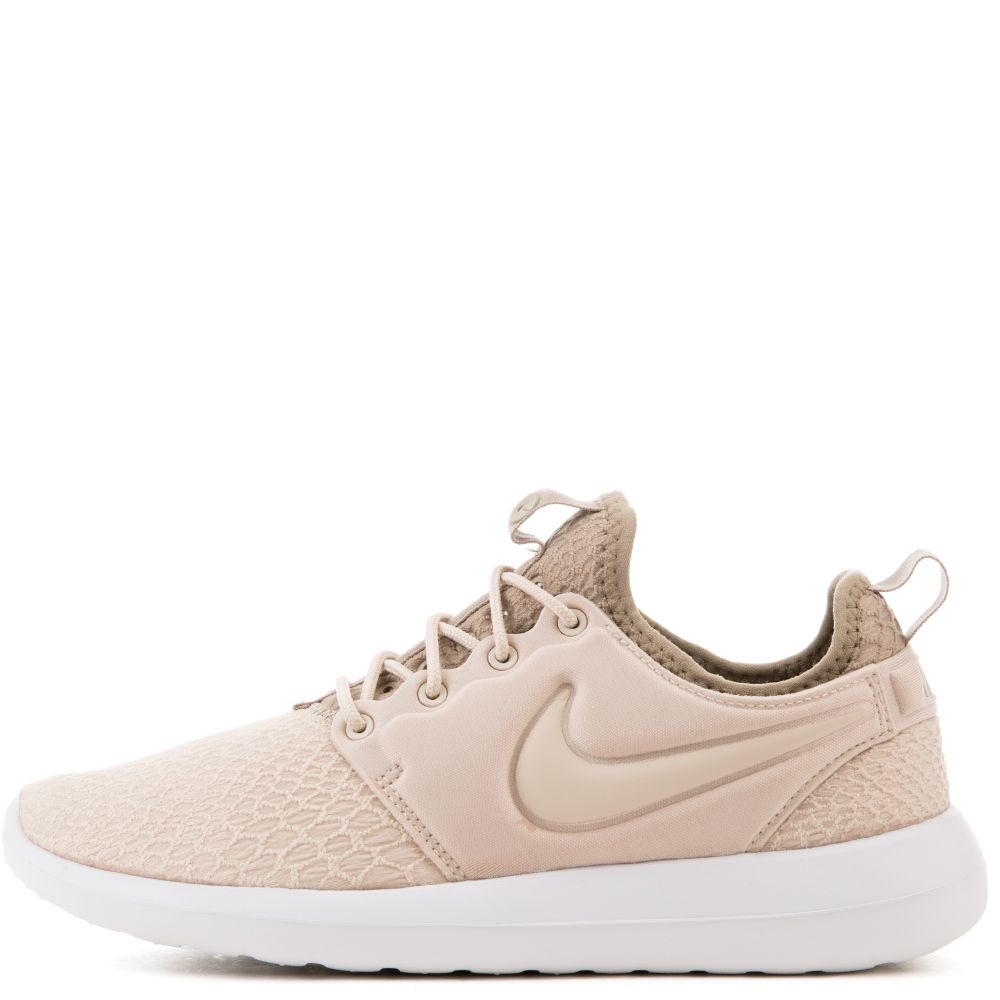 Nike Sportswear ROSHE TWO SI Baskets basses Zalando