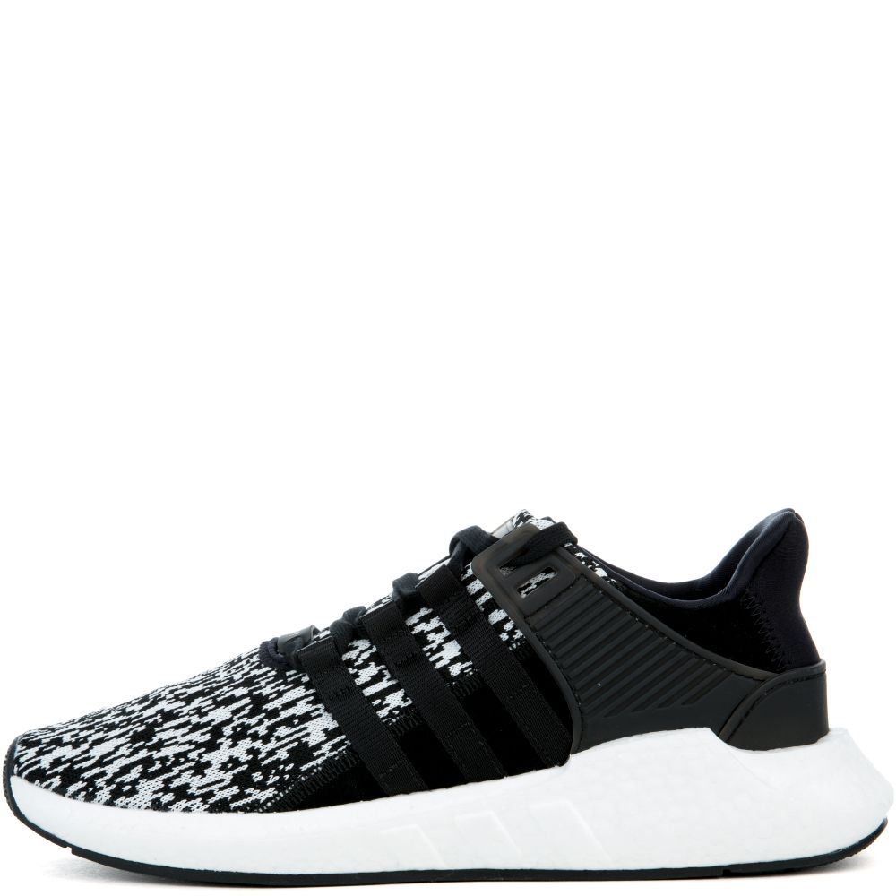 ADIDAS EQT SUPPORT 93/16 BOOST PACK / PEACE X9