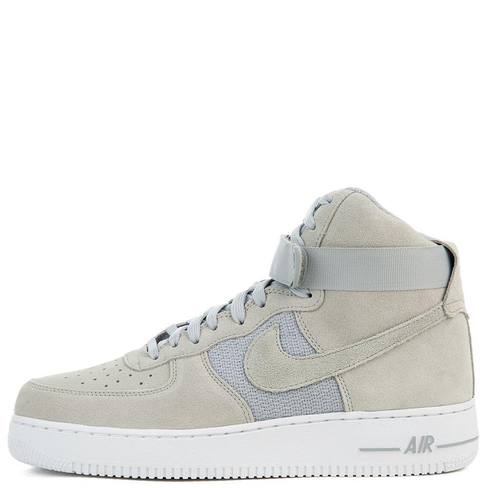 air force 1 high 07