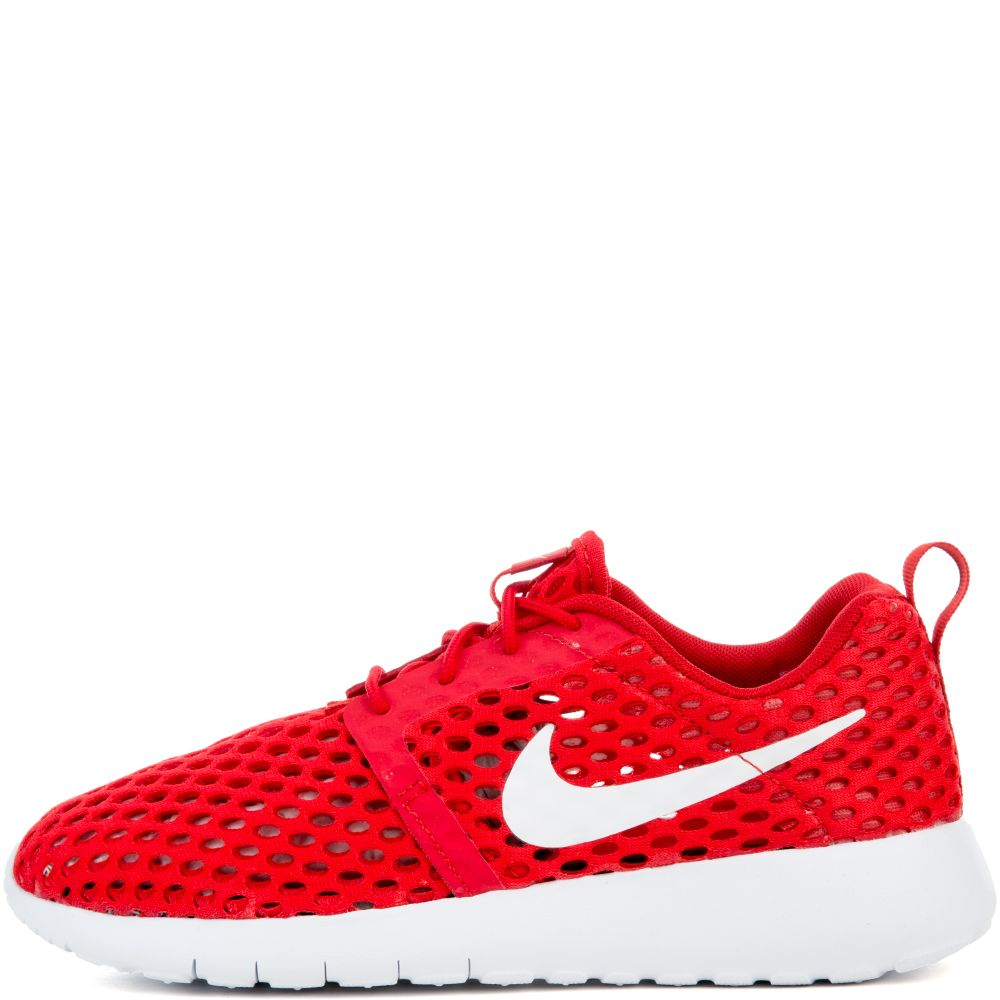 f332a75bf82 cheap air jordans size 9.5. nike roshe run noble red store locator