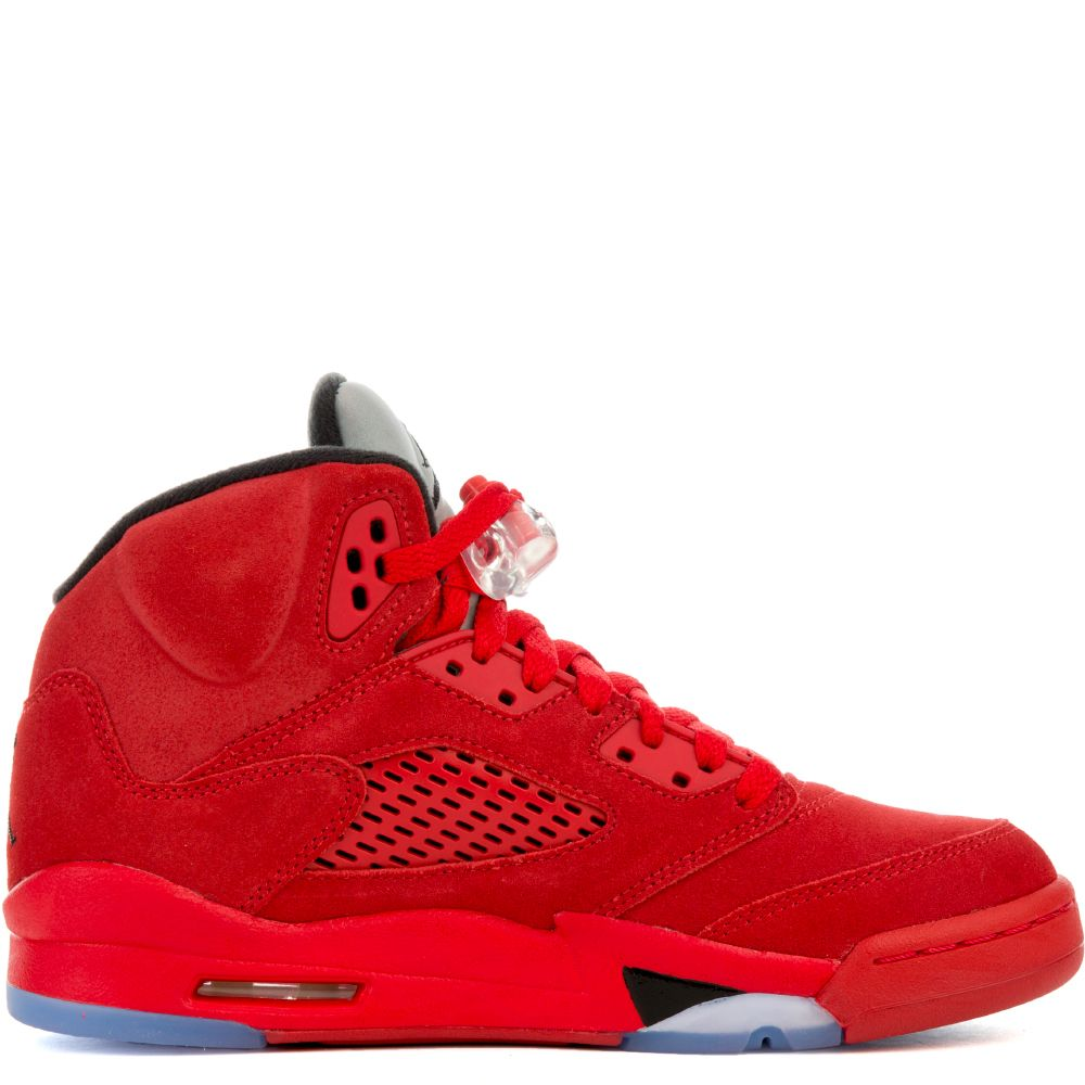 on sale 40ab9 0e014 mens air jordan basketball shoes ice skate shoes